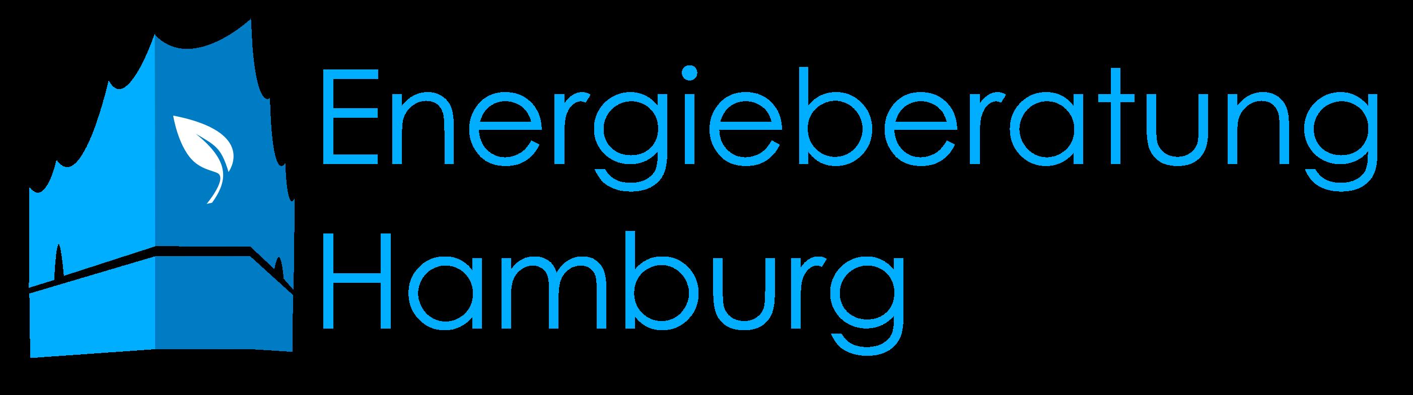 Energieberatung Hamburg