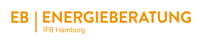 Energieberater Hamburg energieberatung hamburg ihre energieeffizienzexperten