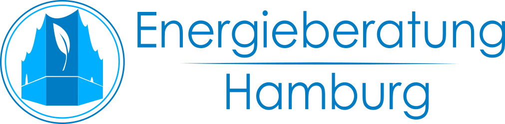 dachbegr nung f rdergelder hamburg energieberatung hamburg. Black Bedroom Furniture Sets. Home Design Ideas